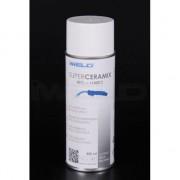 Spray ceramic 400ml