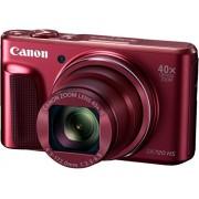 Canon - Powershot SX720 HS - Appareil Photo Numérique - 21,1 MP - Rose