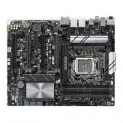 Asus Z170-Ws Intel Z170 Lga1151 Atx Scheda Madre
