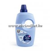 Felce Azzurra Classico folyékony mosószer koncentrátum 1000ml