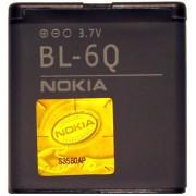 Батерия за Nokia - BL-6Q
