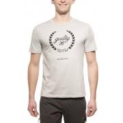 guilty 76 racing velo club Shirt Men grey Streetwear