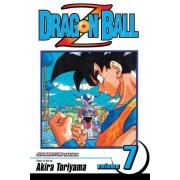 Dragon Ball Z, Volume 7