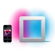 Lampe multicolore Bluetooth SmartLamp - Holi