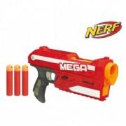 Nerf Blaster Magnus Mega