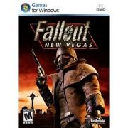 Fallout: New Vegas - PC