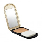 Max Factor Facefinity Compact Toffee 008 SPF 15 (10 ml)