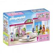 Playmobil 5486 - Női ruházati üzlet