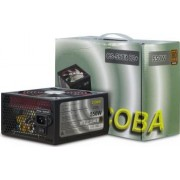 Sursa Inter-Tech CobaPower 550W