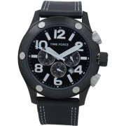TIME FORCE MEN'S ANALOG WATCH TF3089M01