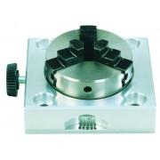 Proxxon 24264 - Dispozitiv divizare pentru gaurire pt. KT 70 si MF 70