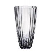 Villeroy & Boch Light&Flowers clear Lily Vas