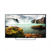 Sony 80 cm (32 inches) Bravia KDL-32W700C Full HD Smart LED TV (Black)