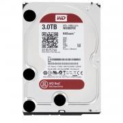 "WD Red 3 TB NAS Hard Drive 3.5"""