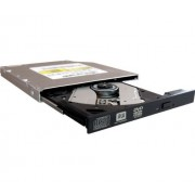 LAPTOP INTERNAL DVD WRITER ( SATA ) COMPATIBLE FOR HP/ COMPAQ/LENOVO/SONY/TOSHIBA/DELL/ACER