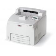 Oki B6250DN Printer 01226201 - Refurbished