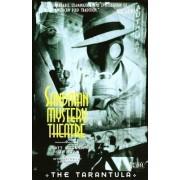 Sandman: Mystery Theatre:The Tarantula Vol 01 by Guy Davis