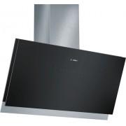Hota Bosch Design inclinat DWK098G61