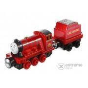 Locomotivă Thomas Take-N-Play, Mike