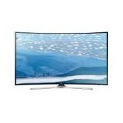 """Samsung 40"""" 40KU6172 4К CURVED LED TV UE40KU6172UXXH"""