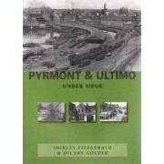 Pyrmont and Ultimo Under Siege by Shirley Fitzgerald