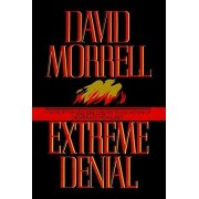 Extreme Denial by Wolfson Professor of General Practice David Morrell