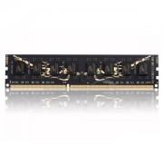 Memorie GeIL Dragon 4GB (1x4GB) DDR3, 1333MHz, PC3-10666, CL9, GD34GB1333C9SC