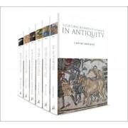 A Cultural History of Animals: Volumes 1-6 by Linda Kalof