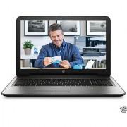 HP 15-AY542TU (Laptop) Ci3-6thGen/4GB-DDR4/ 1TB/ DOS/ 15.6/ Black