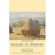Realms of Memory: Traditions v. 2 by Pierre Nora