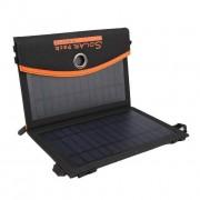 Солнечная панель CAT Solar Panel 7W
