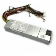 SERVER ACC PSU 600W/PWS-605P-1H SUPERMICRO