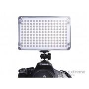 Lampă Aputure Amaran AL-H160 LED, 160 LED