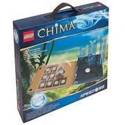 Lego Legends of Chima Speedorz Storage Box