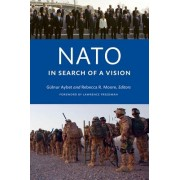 NATO in Search of a Vision