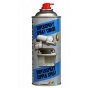 Copper Spray - lubrifiant rezistent la temperaturi înalte