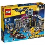 LEGO 70909 LEGO Batman Movie Inbrott i Batgrottan