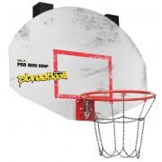 Minipanou baschet SKLZ Pro Mini Hoop Streetball
