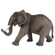 Safari Ltd Wild Safari Wildlife African Elephant