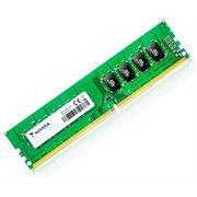 ADATA Premier 4.0GB DDR4 2400MHZ Non ECC 288