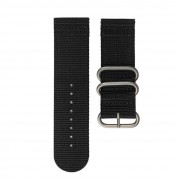 Replacement Luxury Nylon Band Popular Watch Strap For Garmin Fenix 5X GPS Watch Creative July14