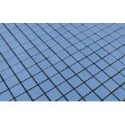 Jednobojni Stakleni Mozaik - WA29
