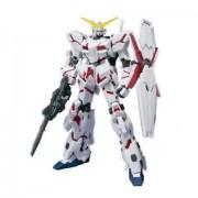 Mobile Suit Gundam UC : RX-0 Unicorn Gundam [Destroy Mode] (Action figure)