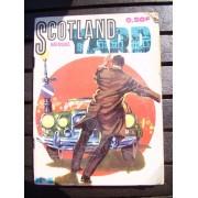 Scotland Yard N° 3