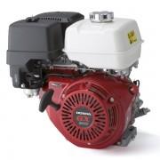 Motor Honda model GX340UT2 QE