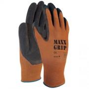 M-Safe Maxx Grip Lite 50-245