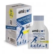 **Magnesio Total Gel - 12 x 10ml
