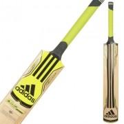 Kookaburra Onyx Inferno Cricket Bat pentru copii