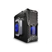 Case Tower Enermax Thormax Giant