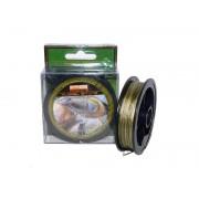 Fir Textil PB Mussel 2-Tone, 20m